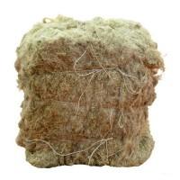 Короткое волокно (пакля 10 кг) Экстра..