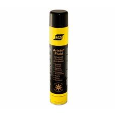 Жидкость против брызг Aristo Fluid  Adv ESAB 500 мл