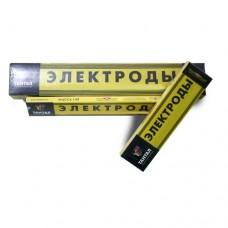 Электроды 2,5 мм Тантал 46.00 (1кг) г. Сызрань