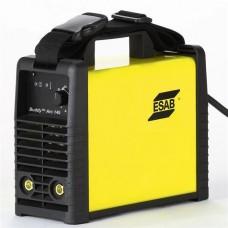 Сварочный аппарат инверторный Buddy Arc 145 ESAB