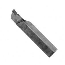 Резец отрезной 25х16х140 ВК8 ГОСТ 18884-73