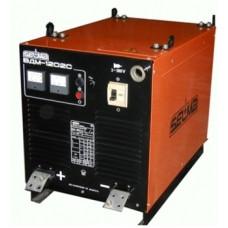 Сварочный выпрямитель ВДМ-1202 Супер (1200А,8х315А,ПВ-100%,350кг)
